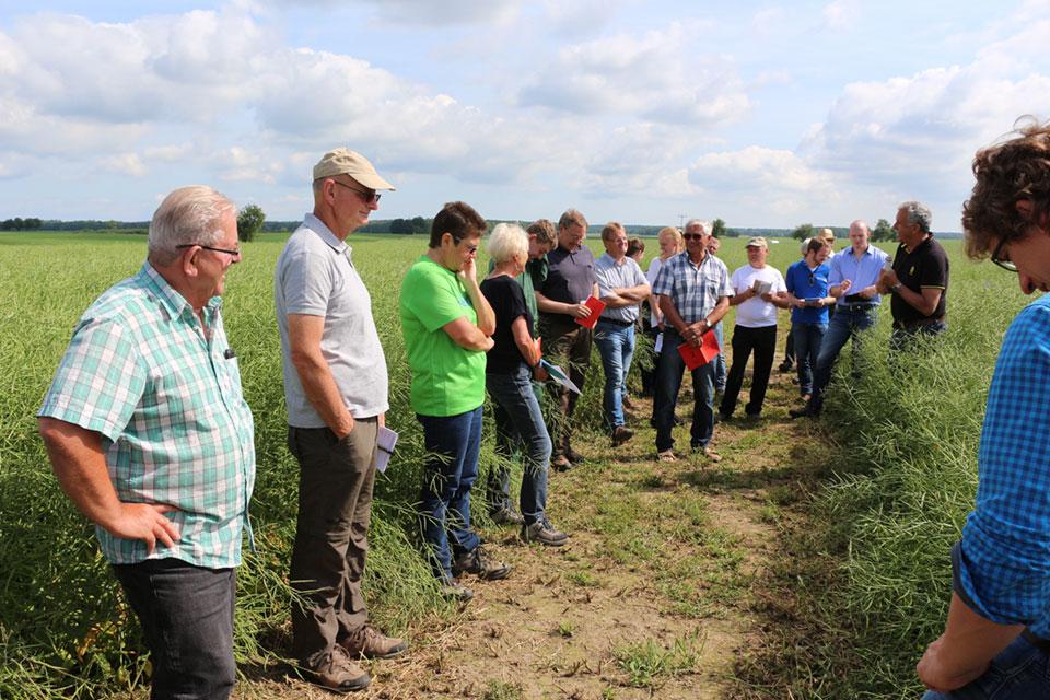 Vorpommerscher-Feldtag-agrar-gross-kiesow