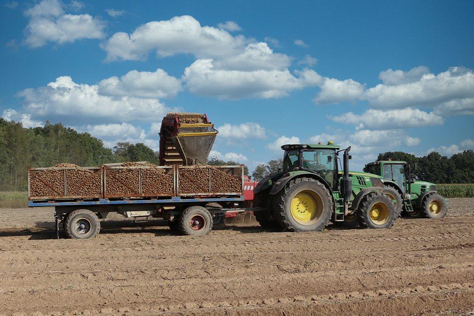 Seit-1991-führen-vier-Landwirte-gemeinsam-einen-Betrieb-in-Groß-Kiesow