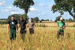 lust-auf-landwirtschaft-ausbildung-praktikum-agrar-gross-kiesow