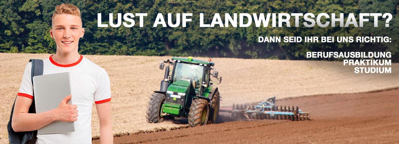 lust-auf-landwirtschaft-ausbildung-praktikum